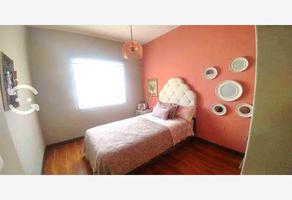 Foto de casa en venta en tulipan 139, el sol de ecatepec, ecatepec de morelos, méxico, 0 No. 01