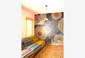 Foto de casa en venta en tulipan 147, residencial san cristóbal, ecatepec de morelos, méxico, 21377700 No. 01