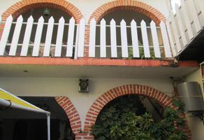 Foto de casa en venta en tulipan 167, jardines de tonala, tonalá, jalisco, 0 No. 01