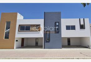 Foto de casa en venta en tulipan 2, cuautlancingo corredor empresarial, cuautlancingo, puebla, 0 No. 01