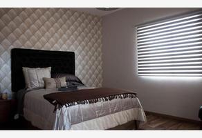 Foto de casa en venta en tulipan 232, residencial acueducto de guadalupe, gustavo a. madero, df / cdmx, 0 No. 01