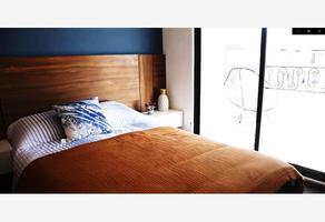 Foto de casa en venta en tulipan 239, residencial acueducto de guadalupe, gustavo a. madero, df / cdmx, 0 No. 01