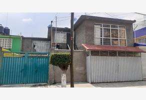 Foto de casa en venta en tulipán 25, lomas de san miguel sur, atizapán de zaragoza, méxico, 0 No. 01