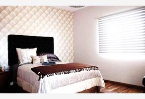 Foto de casa en venta en tulipan 254, lomas residencial pachuca, pachuca de soto, hidalgo, 0 No. 01