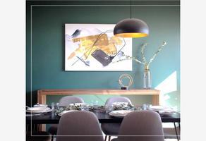 Foto de casa en venta en tulipan 256, arboledas de san carlos, ecatepec de morelos, méxico, 0 No. 01