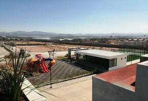 Foto de terreno habitacional en venta en tulipan 256, parque residencial coacalco, ecatepec de morelos, méxico, 0 No. 01