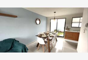 Foto de casa en venta en tulipan 26, lomas residencial pachuca, pachuca de soto, hidalgo, 0 No. 01
