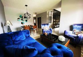 Foto de casa en venta en tulipan 269, ampliación residencial san ángel, tizayuca, hidalgo, 0 No. 01