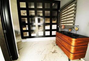 Foto de casa en venta en tulipan 28, el sol de ecatepec, ecatepec de morelos, méxico, 0 No. 01