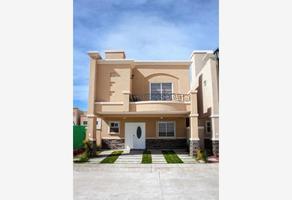 Foto de casa en venta en tulipan 325, residencial san cristóbal, ecatepec de morelos, méxico, 21470367 No. 01