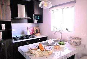 Foto de casa en venta en tulipan 3689, residencial fuentes de ecatepec, ecatepec de morelos, méxico, 0 No. 01