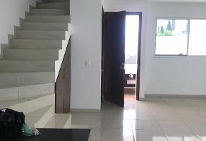 Foto de casa en renta en tulipán 3869, colegio del aire, zapopan, jalisco, 12521898 No. 03