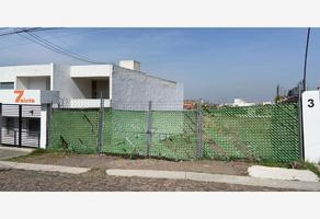 Foto de terreno habitacional en venta en tulipan 5, arboledas, querétaro, querétaro, 0 No. 01