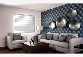 Foto de casa en venta en tulipan 58, lomas residencial pachuca, pachuca de soto, hidalgo, 20396413 No. 01