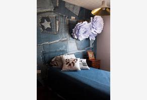 Foto de casa en venta en tulipan 76, ampliación residencial san ángel, tizayuca, hidalgo, 0 No. 01