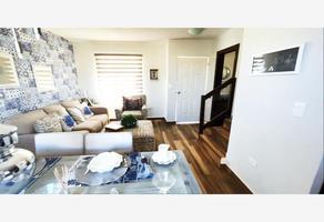 Foto de casa en venta en tulipan 786, lomas residencial pachuca, pachuca de soto, hidalgo, 0 No. 01