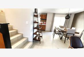 Foto de casa en venta en tulipan 87, residencial acueducto de guadalupe, gustavo a. madero, df / cdmx, 0 No. 01