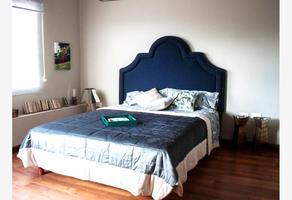 Foto de casa en venta en tulipan 89, residencial acueducto de guadalupe, gustavo a. madero, df / cdmx, 0 No. 01