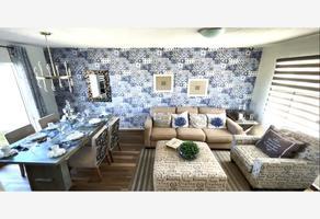 Foto de casa en venta en tulipan 90, ampliación residencial san ángel, tizayuca, hidalgo, 0 No. 01