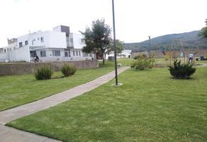 Foto de terreno habitacional en venta en tulipan , residencial la peña, zapopan, jalisco, 0 No. 01
