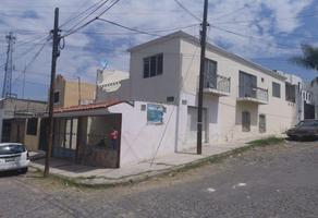 Foto de casa en venta en tulipan , tabachines, zapopan, jalisco, 15769855 No. 01