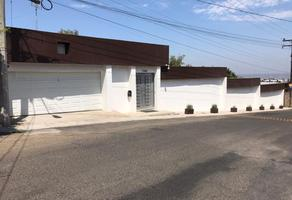 Foto de casa en venta en tulipanes 0000, hacienda agua caliente, tijuana, baja california, 0 No. 01