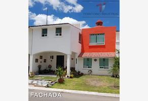 Foto de casa en renta en tulipanes 23, tejeda, corregidora, querétaro, 0 No. 01