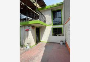 Foto de casa en venta en tulipanes 285, villa de las flores 2a sección (unidad coacalco), coacalco de berriozábal, méxico, 20428404 No. 01