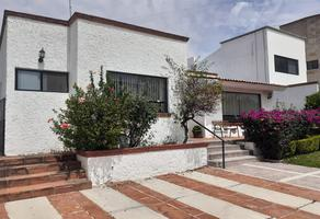 Foto de casa en venta en tulipanes 4, juriquilla, querétaro, querétaro, 0 No. 01