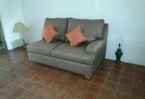Foto de casa en renta en tulipanes 42 , mirasol, chapala, jalisco, 6151997 No. 02
