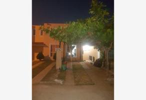 Foto de casa en venta en tulipanes 6, villa tulipanes, acapulco de juárez, guerrero, 11886365 No. 01