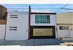 Foto de casa en venta en tulipanes 6156, bugambilias, puebla, puebla, 20113008 No. 01