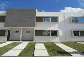 Foto de casa en renta en tulipanes , cancún centro, benito juárez, quintana roo, 0 No. 01