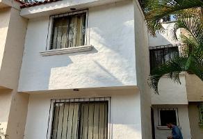 Casas En Venta En Espanita Irapuato Guanajuato Propiedades Com