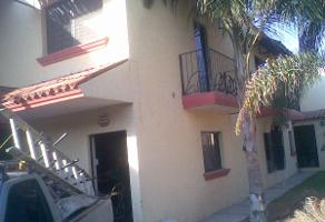 Foto de casa en venta en tulipanes , la tijera, tlajomulco de zúñiga, jalisco, 5275417 No. 01