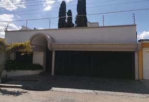 Foto de casa en venta en tulipanes , los laureles, tuxtla gutiérrez, chiapas, 13965697 No. 01