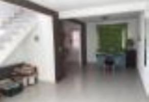Foto de casa en venta en tulipanes , villa tulipanes, acapulco de juárez, guerrero, 0 No. 01