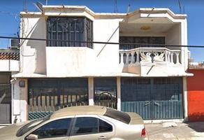 Foto de casa en venta en  , tulpetlac, ecatepec de morelos, méxico, 16710862 No. 01