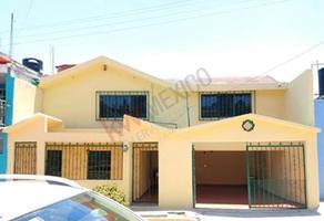 Foto de casa en venta en tulpetlac , santa maría tulpetlac, ecatepec de morelos, méxico, 0 No. 01