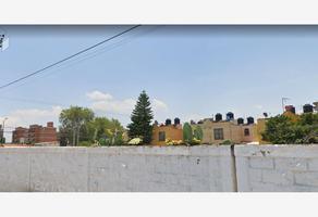 Foto de casa en venta en tultitlan 00, tultitlán de mariano escobedo centro, tultitlán, méxico, 16316926 No. 01