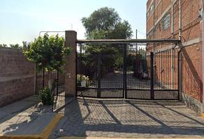 Foto de casa en venta en  , tultitlán de mariano escobedo centro, tultitlán, méxico, 19361799 No. 01