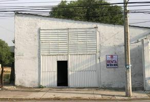Foto de bodega en renta en  , tultitlán de mariano escobedo centro, tultitlán, méxico, 0 No. 01