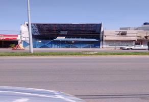 Foto de bodega en renta en tultitlan los reyes boulevard oriente , los reyes, tultitlán, méxico, 5473316 No. 01