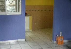Foto de casa en venta en  , tultitlán, tultitlán, méxico, 12828077 No. 01