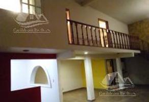 Foto de casa en venta en  , tultitlán, tultitlán, méxico, 15154220 No. 01
