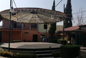 Foto de terreno habitacional en renta en  , tultitlán, tultitlán, méxico, 0 No. 01
