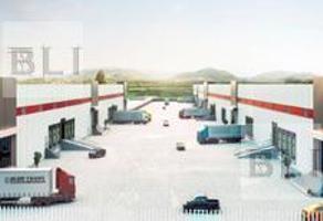 Foto de nave industrial en renta en  , tultitlán, tultitlán, méxico, 0 No. 01