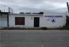 Foto de terreno habitacional en venta en  , tultitlán, tultitlán, méxico, 18112208 No. 01