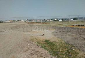 Foto de terreno comercial en venta en . , tultitlán, tultitlán, méxico, 18587511 No. 01