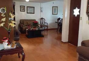 Foto de casa en condominio en venta en tultitlan , vergel del sur, tlalpan, df / cdmx, 0 No. 01